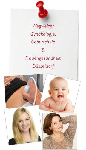 http://dueff.de/uploads/images/Startseite/dueff.jpg